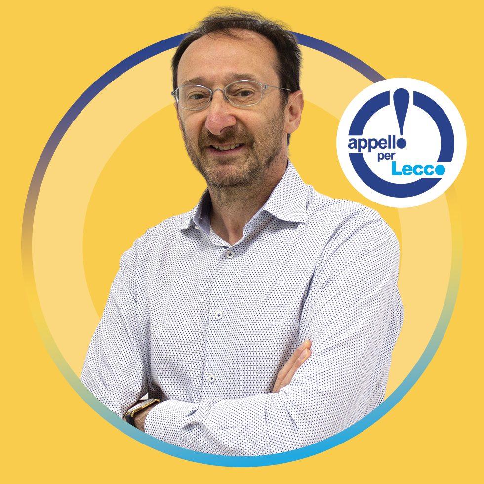GiorgioGualzetti-axl