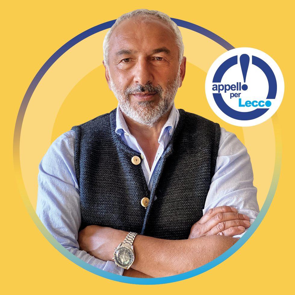 GiorgioRusconi-axl